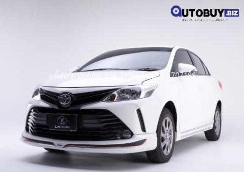 LX-MODE-Vios-2017-Front-C-900x600