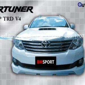 รอบคัน BM sport trd v4-01 (2)