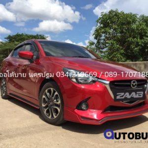 All-New-Mazda-2-SkyActiv-ZABB_13