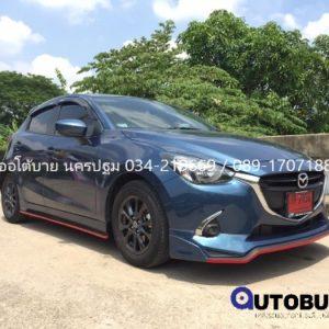 All-New-Mazda-2-Skyactive-ZAAB13