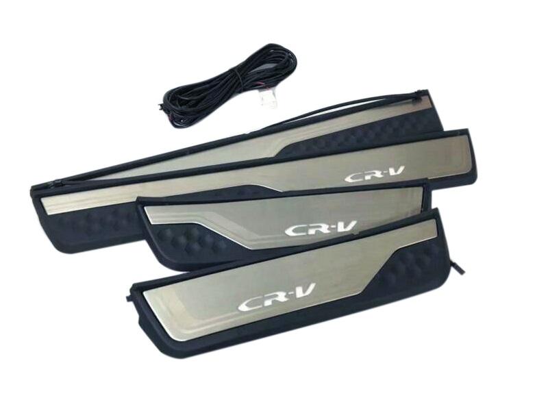 STL-CRV-17-V2