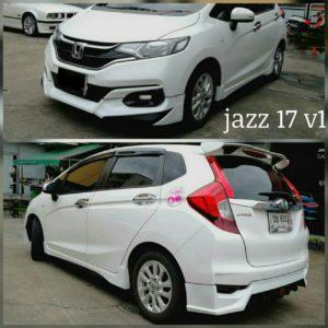 jazz17 (3)