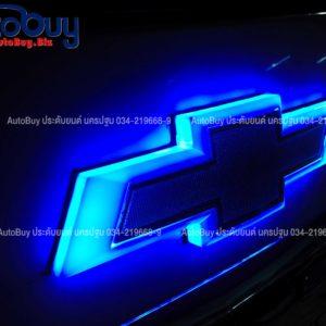 logo 4d (5)
