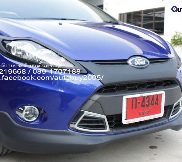 Fiesta 5D A1 SPORT (9)