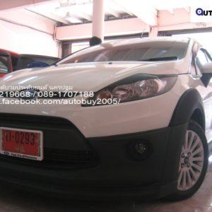 Fiesta 5D EAGLE Sport (1)