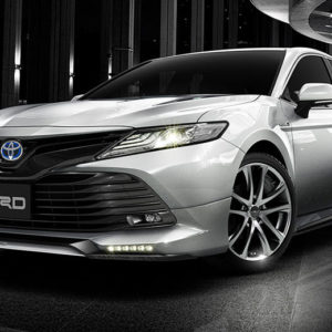 Toyota-Camry-Japan-3-