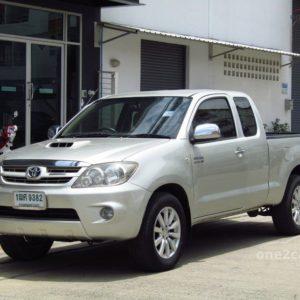 VIGO 2005-2008