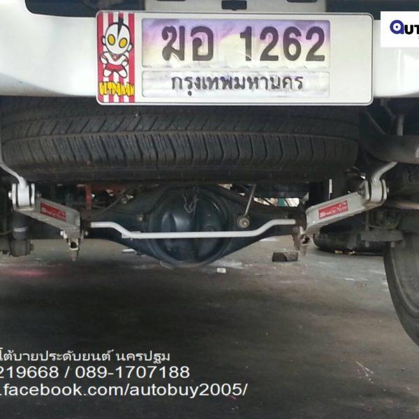 1441430161729 (1)
